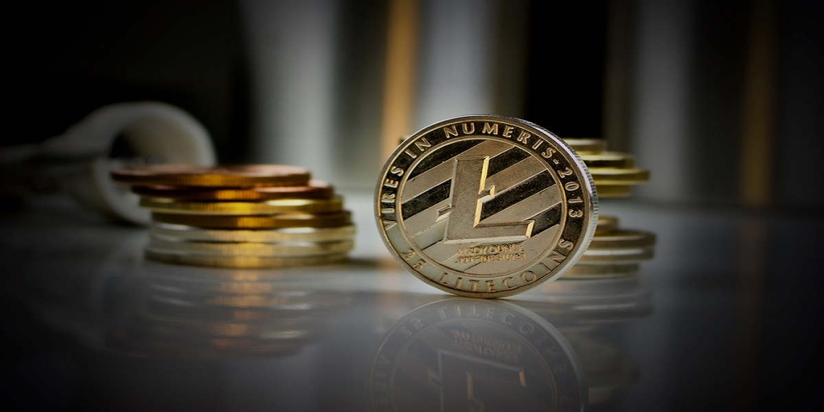 LTC TO PKR: Today Litecoin to PKR on, 13 June 2021