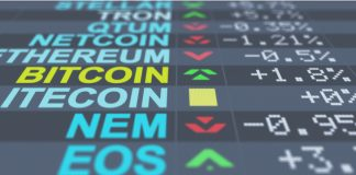 next cryptocurrency to explode in 2021 - list of cryptocurrencies