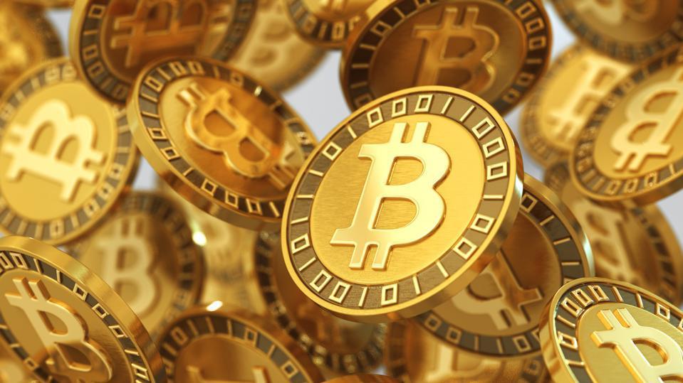 Bitcoin's Price Today: June 17, 2021—BTC Falls 0.01%