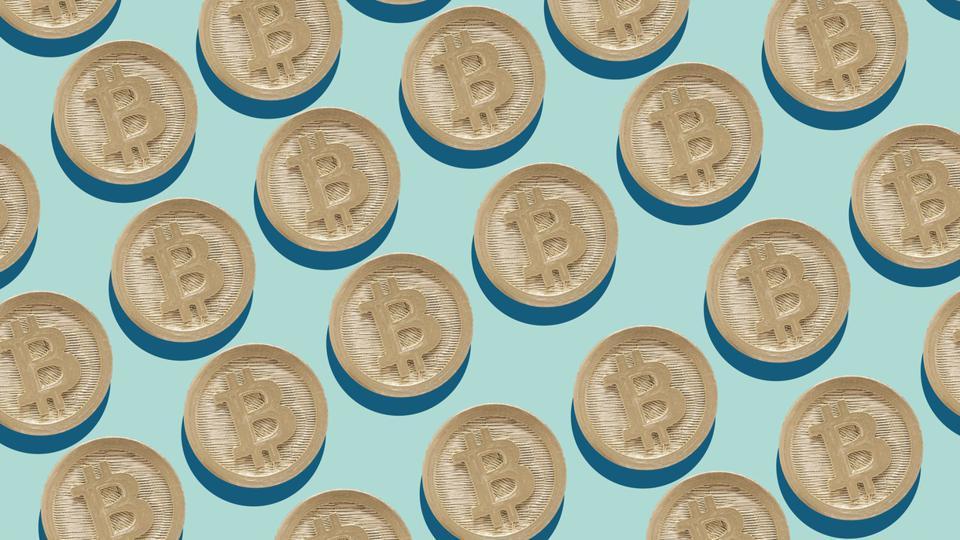 Bitcoin's Price Today: June 18, 2021—BTC Drops 3.55%