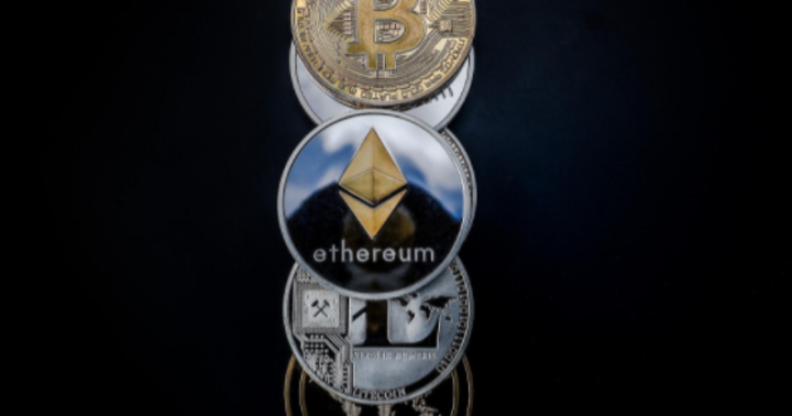 The Number of Cryptocurrencies is Exploding. This is How You Can Learn About the Different Altcoins and Safely Get Involved