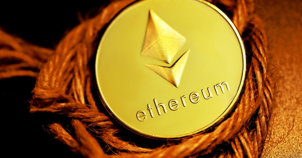 Reddit Co-Founder Says Most Of His Crypto Holdings Are In Ethereum, Not Dogecoin
