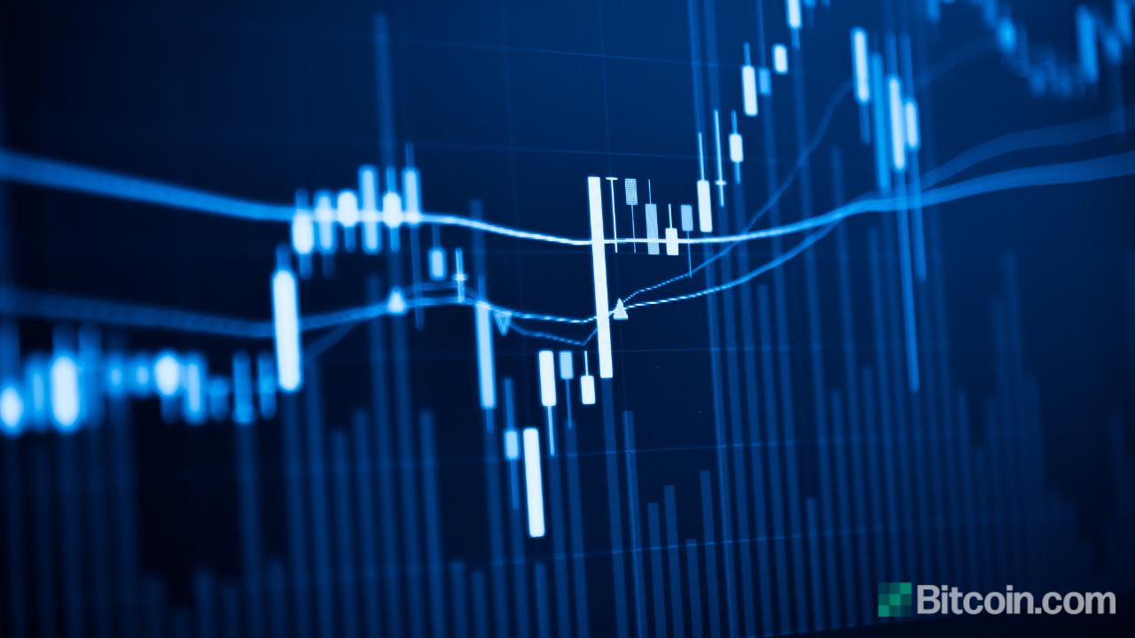 Bitcoin FOMO and Paul Tudor Jones Led Stan Druckenmiller to Invest Millions in BTC