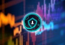 The SafeMoon price prediction is optimistic