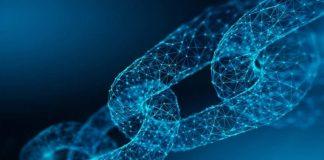 IBM, Telefónica Tech Tap Blockchain Tech To Bolster Supply Chains