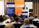 APAC Blockchain Conference 2021
