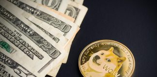You can now pay with Dogecoin in Coinbase Commerce, we tell you how it works