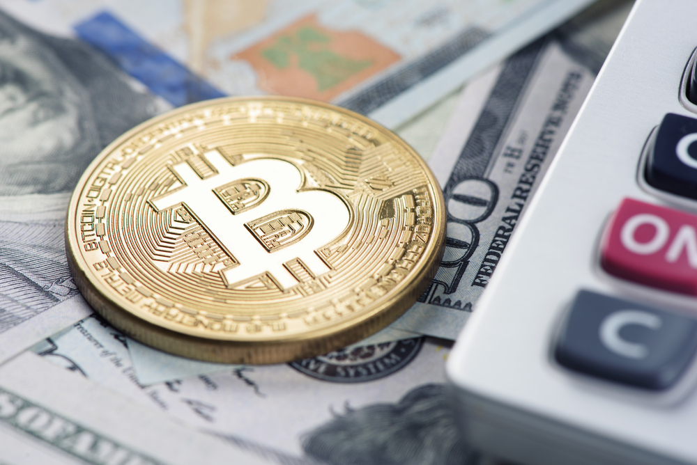 Bitcoin Reclaims $42,000 for the First Time in 10 Weeks