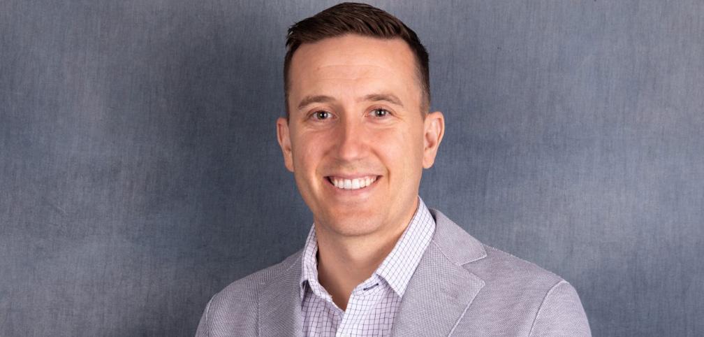 Lee Bratcher Texas Blockchain