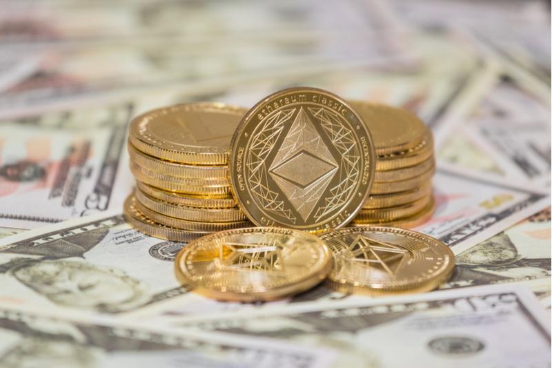 Number of DeFi wallets on Ethereum crosses 3,000,000 threshold