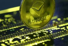 7 Reasons Why Ethereum Will Rise Higher