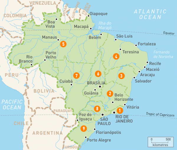 area-map-of-Brazil