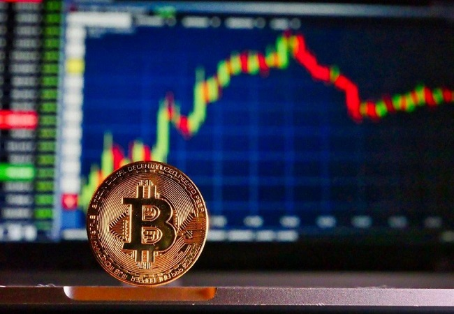 Amid Crypto market crash; Is it right time to invest?