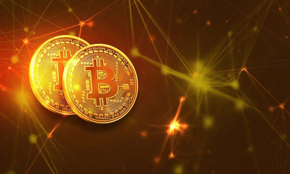 Bitcoin, Litecoin, DOT Price Analysis: 5 July