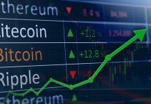 Cryptos - 7 Altcoins That Could See High Returns in August