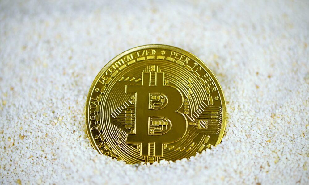 Bitcoin, MATIC and Litecoin Price Analysis: July 12