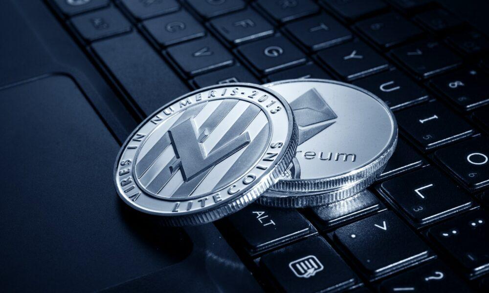 Ethereum, Binance Coin and Litecoin Price Analysis: July 25