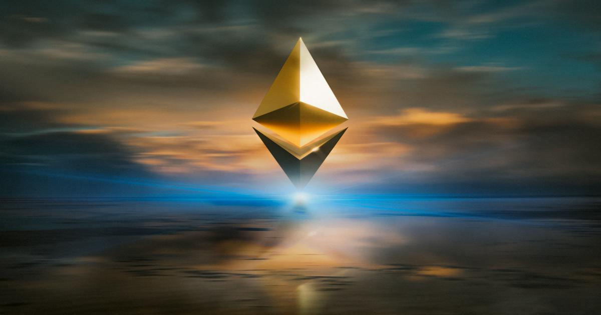 Is Now A Good Time To Buy Ethereum?