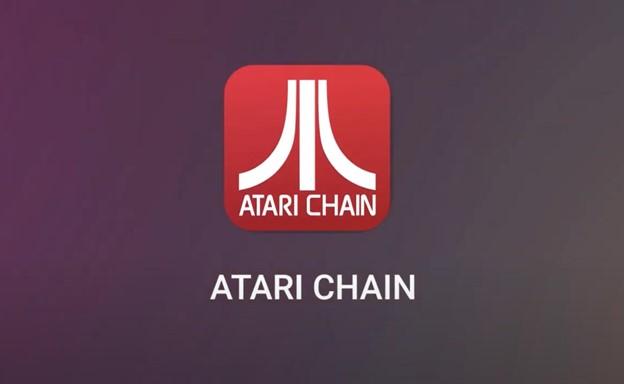 atari chain