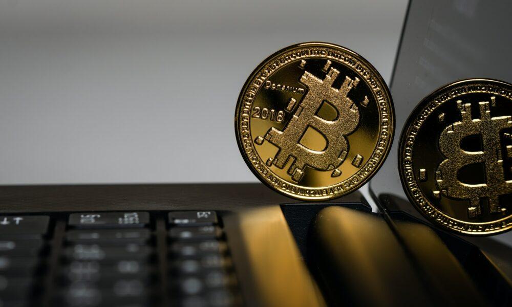 Bitcoin, Ethereum and Litecoin Price Analysis: 08 August