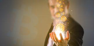 bitcoin origins
