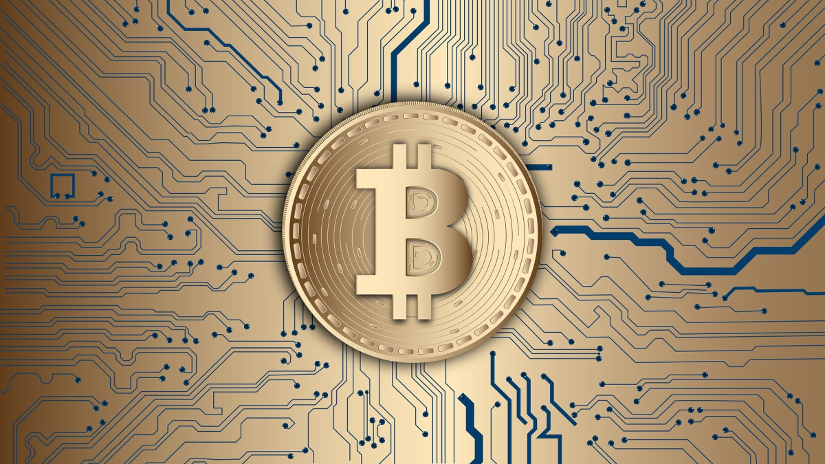 Bitcoin's Recent Volatility Has Been Due to Public Statements by 'Gurus', Says Coinfloor CEO Obi Nwosu