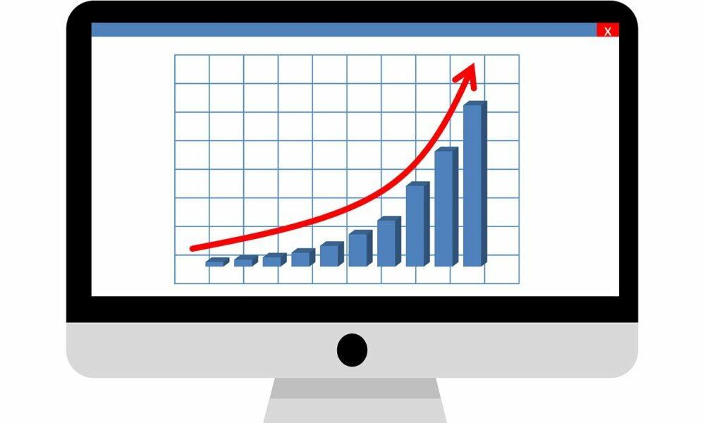 Ethereum, Polkadot and Litecoin Price Analysis: 28 August