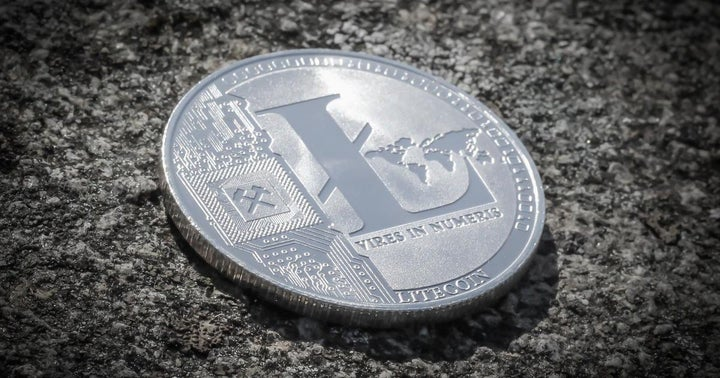 Litecoin Stages Revival Amid Bitcoin's Bull Run