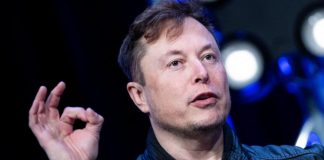 Tesla CEO Elon Musk Opposes 'Hasty' Cryptocurrency Regulation