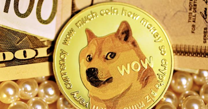 Dogecoin Still Headed For $1, Ethereum For $14,000: Crypto Entrepreneur David Gokhshtein
