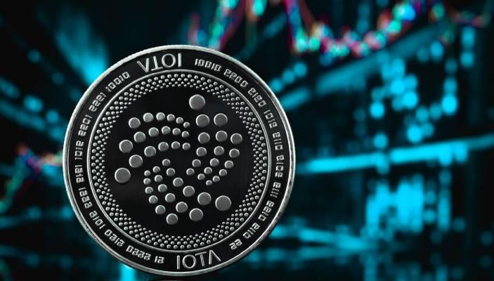 Is IOTA Worth Investing? | Trading Education