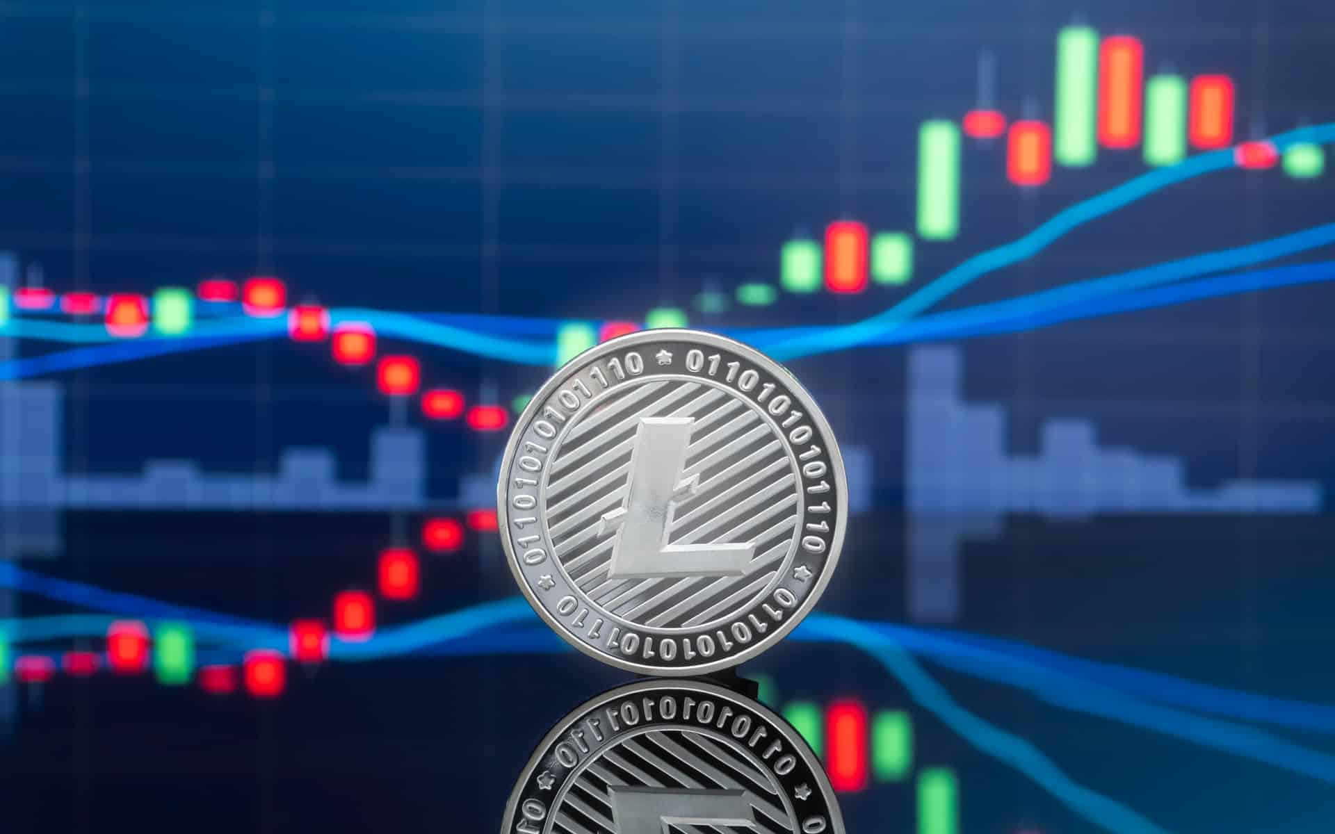 Litecoin Price Prediction and Forecast: Can Litecoin maintain support of $164?