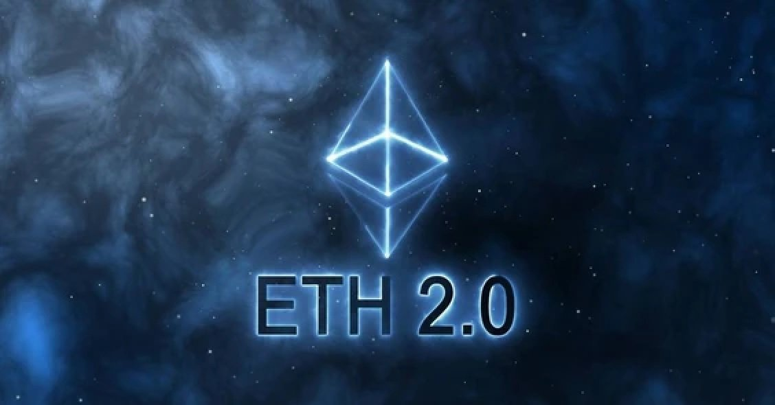 ether2
