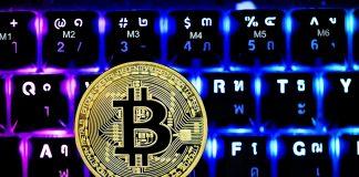 Bitcoin Supply Shock