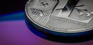Litecoin Consolidates Crypto Crash, Follows Bitcoin In Attempt To Erase Losses