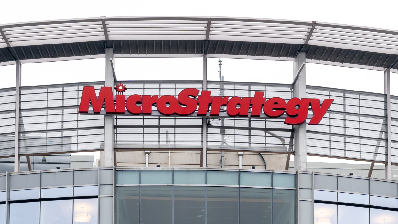 Microstrategy Buys 5,050 More Bitcoins, Now Hodls 114,042 BTC