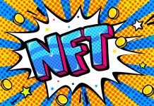 nft nonfungible token