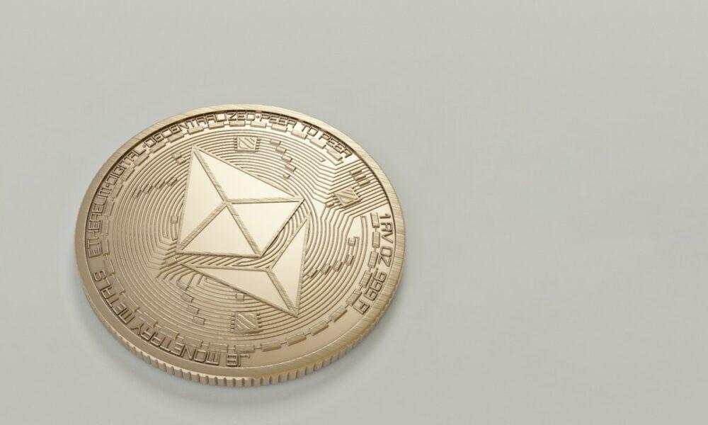 Ethereum, Stellar and Uniswap Price Analysis: 04 September