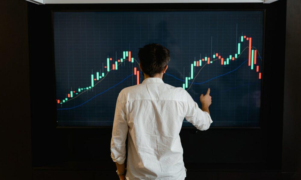 Litecoin, Solana and NEO Price Analysis: 06 September